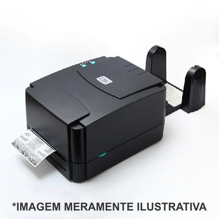Impressora térmica direta