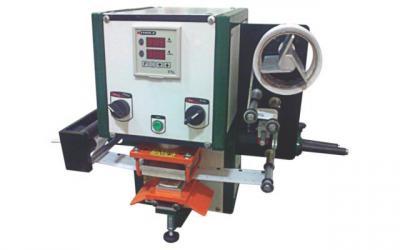 Máquina Thermo Trasfer